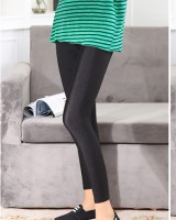 Supersoft nine tenths pants thin leggings for women