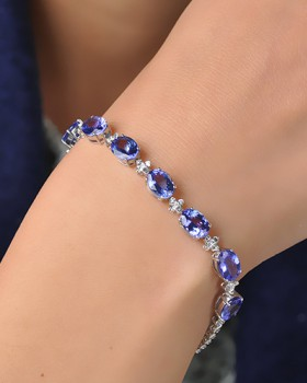 Fashion silver creative European style bracelets