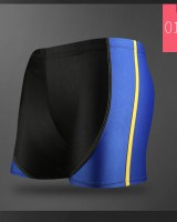 Loose cozy swim pants wicking sandy beach swim pants for men