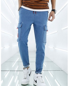 Sports casual pants fashion harem pants for men