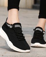 Frenum summer Sports shoes Casual all-match shoes for women