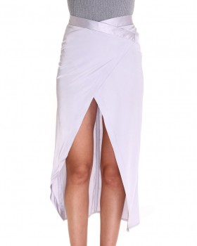 Large yard summer sexy European style skirt for women
