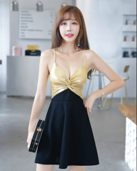 324df99bb Wholesale Fashion Style and Cheap Clothes from China.