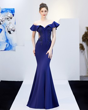 b46c9245c3471 Wholesale Fashion Style and Cheap Clothes from China.