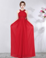 Banquet evening dress annual meeting formal dress