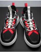 Thick crust Casual Sports shoes fashion shoes for men