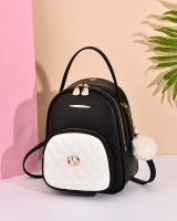 Fashion Korean style shoulder bag summer backpack