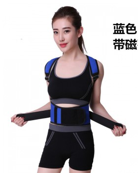 Run sports Self heating fiber Protective clothing
