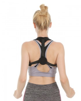 Fiber run sports fitness body sculpting fitting