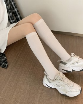 Bottoming stockings charming legs tights