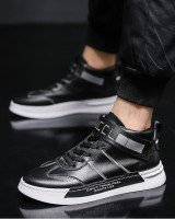 Casual all-match shoes Korean style Sports shoes for men