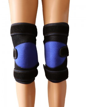 Thermal Protective clothing plus velvet kneepad