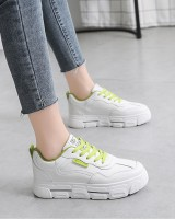 Spring Sports shoes Casual board shoes for women