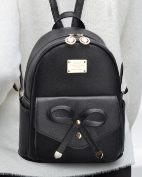 Winter Casual backpack fashion college style backpack