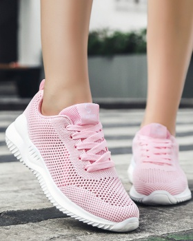 Large yard shoes breathable Sports shoes for women