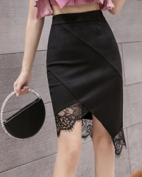 High waist summer short skirt sexy skirt for women