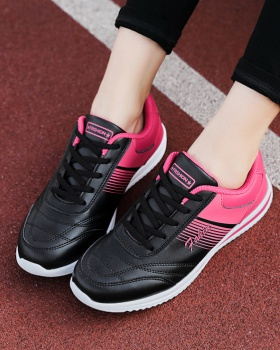 Fashion summer running shoes Casual lazy shoes