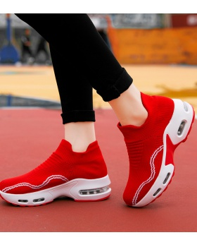 Large yard Casual shoes flat Sports shoes