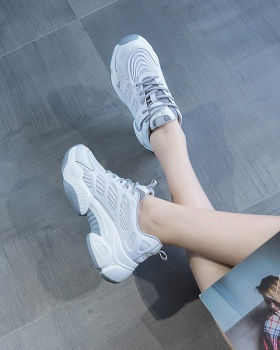Casual fashion shoes breathable Sports shoes for women