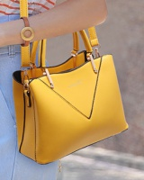 Fashion grace bag all-match shoulder bag
