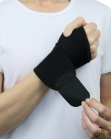 Outdoor sports bracers bandage Protective clothing