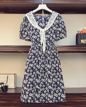 Lace Korean style fat large yard dress colors summer slim shawl