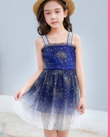 Little girl lady dress lovely swimwear
