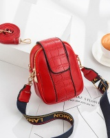 Korean style fashion handbag pocket messenger bag