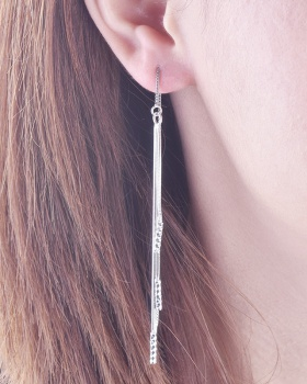 Beautiful ear-drop grace earrings for women