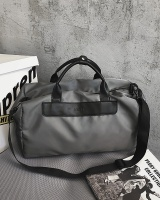 Casual travel bag messenger bag for women