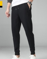 Supersoft Casual nine pants winter sweatpants for men