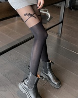 Splice sexy sling exceed knee tights