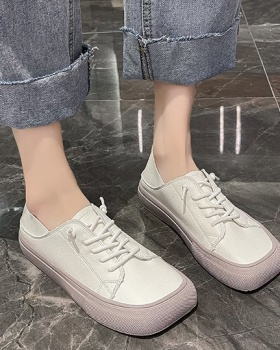 Wear spring board shoes flat Casual shoes for women