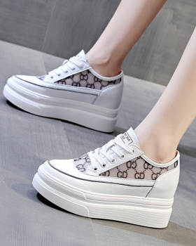 Spring and summer Casual trifle student shoes