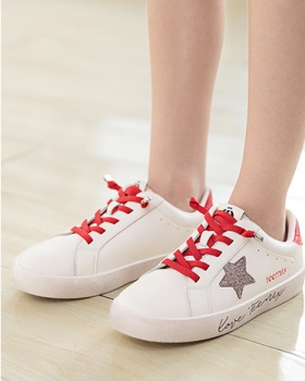 Couples fashion board shoes Casual shoes