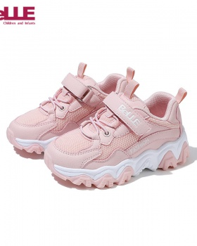 Baby child children shoes spring and autumn shoes for men